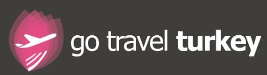 Go Travel Turkey